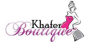 Khafer Boutique